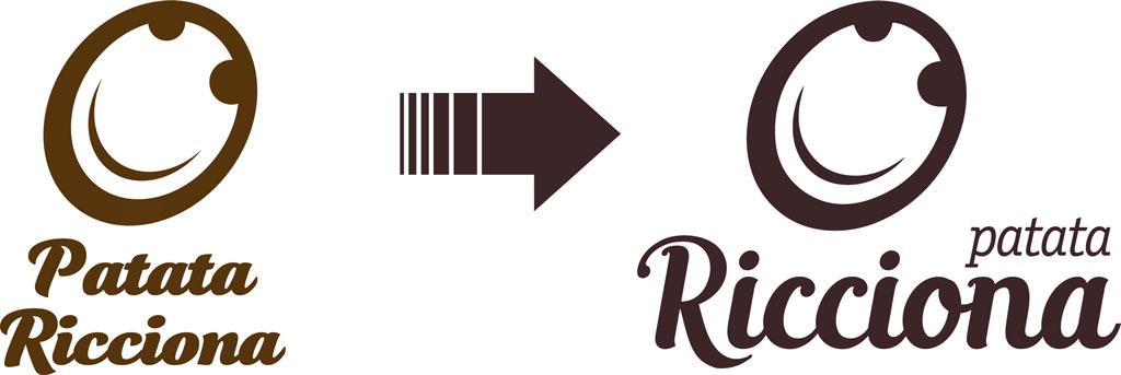 Risorsa-179