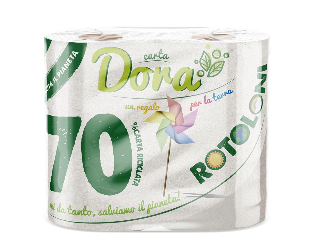 Risorsa-50