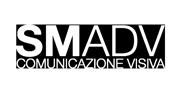logo-bianco-smadv180