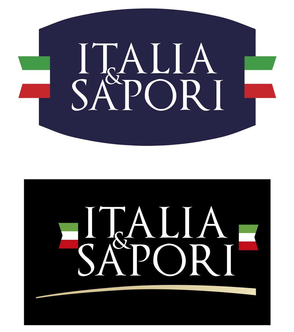 ITALIA E SAPORI
